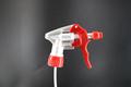 Trigger 28/410 Hot Sale Mini Sprayer Trigger 28/410 Spray Mist Trigger