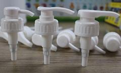 40/400 pump for 5L bottle neck