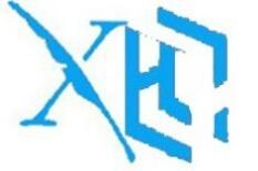 Xianghang Automation Co Limited