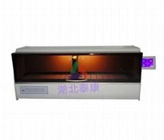 TKY-TSF(1600ml)自动组织脱水机