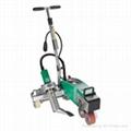 瑞士萊丹自動焊接機Varima