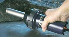 手動焊接工具熱風槍