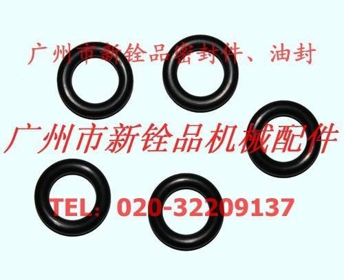 O型橡胶密封圈 2