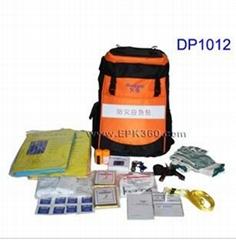 万莲DP1012应急包