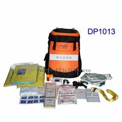 万莲家庭应急包DP1013