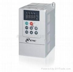 易能EDS800-2S0015M迷你型通用变频器