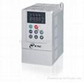 易能变频器EDS800-2S0004 3
