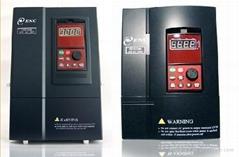EDS1000-4T0015G易能变频器总销商