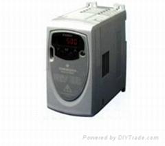 艾默生EV1000 变频器