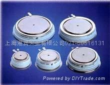ABB電流傳感器大理現貨特價ESM1000-9982