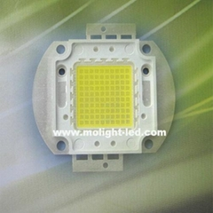 High Power LED 80W