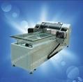打印机 1