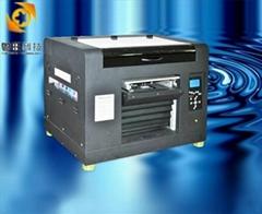 爱普生平板喷墨彩印机