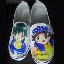 鞋材平板噴墨彩印機