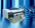 yw-420平板彩色打印機