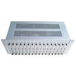 奧克視16路數字電視機頂盒共享器