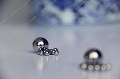 Chrome Steel Ball 1.588mm  G5 G10