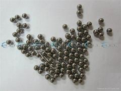Gcr15 chrome steel ball 2.381mm G10