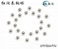 SUS440/440C Stainless Steel Ball 2.381mm G10 1