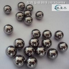 碳鋼球1.15mm12.7mm15.87mm G200軟球
