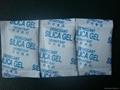 矿物干燥剂 4