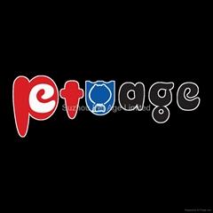 Shanghai Pet Age Ltd