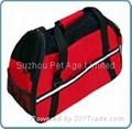 Hot Selling pet carrier