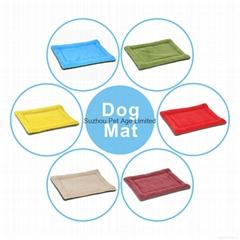 New pet pad