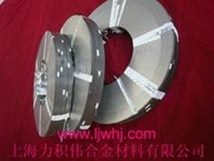 热双金属  5J11  5J20110  FPA721-110