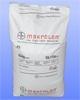 耐高溫PC 2095透明塑料米