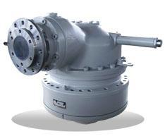 TP-C水泥搅拌专用减速机 1
