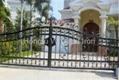 Iron Gate HT-G054 2