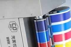 印刷打樣機