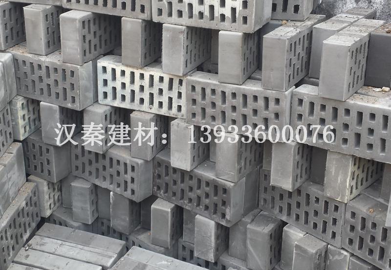 青磚仿古磚 2