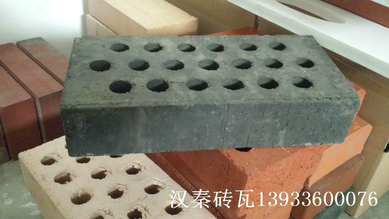 秦皇島青磚青瓦 1