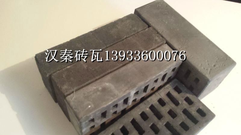 長期供應高檔古建青磚 5