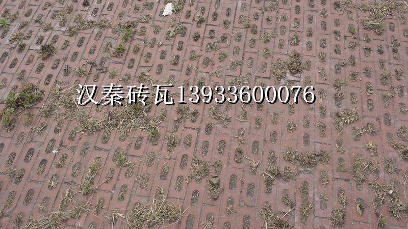 秦皇島燒結磚 5
