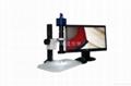 E-6010系列高清視頻顯微鏡