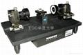 SXGA-130S雙CCD同屏
