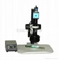 HX-3D三維(3D)光學顯微鏡 1