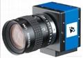 高清500萬像素USB工業相機