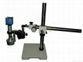 HX-3D三維(3D)光學顯微鏡 2