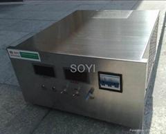 SOYI-18V1000A氧化着色電源