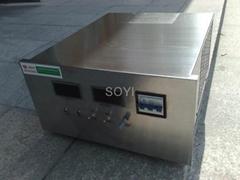 18V1000A鋁合金氧化電源