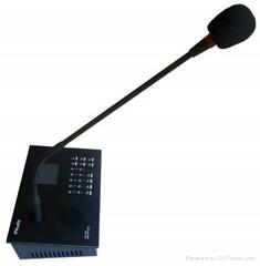 網絡尋呼話筒SV-8003