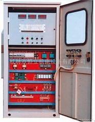 HKTP型感應加熱電源