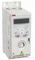 ABB变频器 ACS150系列