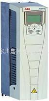 ABB变频器 ACS510系列