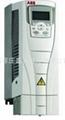 ABB變頻器 ACS550系列