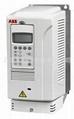 ABB变频器 ACS800系列 1